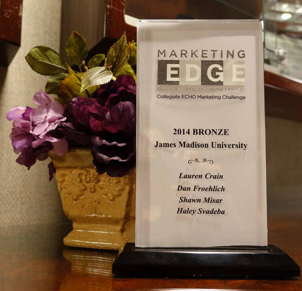 Marketing-EDGE-Bronze-JMU