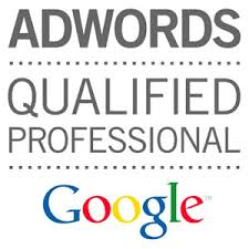 adwordscertification